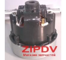 Мотор пылесоса 11me61