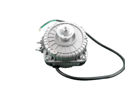 Микродвигатель обдува 7,5W 220V