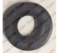 Сальник 30x60.55x10/12 для стиральных машин Samsung