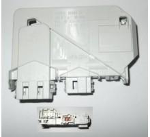 Блокировка люка для стиральной машины SAMSUNG (САМСУНГ) DC64-00652D