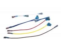 Набор проводки для водонагревателя Термекс