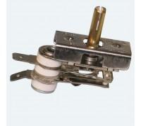 Термостат для масляного радиатора