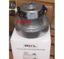 Мотор пылесоса VAC020UN