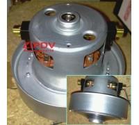 Мотор пылесоса 1400 Вт. низкий Samsung VAC031UN