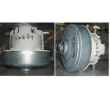 Мотор пылесоса 1400 Вт. 11me64
