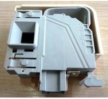 Блокировка люка (убл) для стиральных машин BOSCH, SIEMENS
