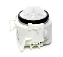 Насос слива для ПММ (ориг.) Bosch-00611332