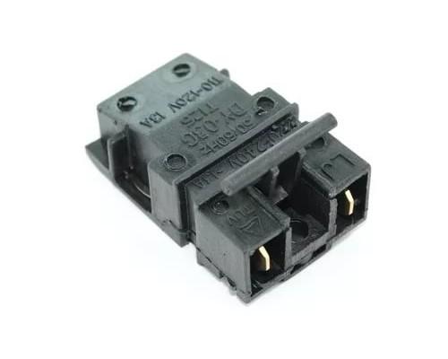 Кнопка для электрочайника ЕСН-007