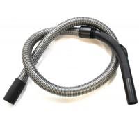 Шланг к пылесосу Bosch D=35мм (трубка снаружи)