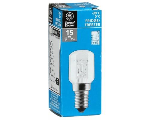 Лампочка для холодильника 25w E14