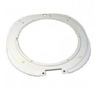 Внутренняя рамка люка СМА INDESIT 2296 2067 867