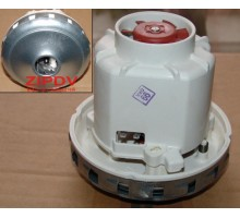 Мотор пылесоса 1350W, THOMAS-100368