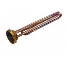 Нагревательный элемент RCT 3,0 кВт PA M6