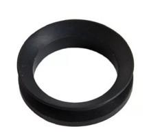 Уплотнительное Кольцо TL