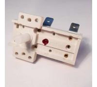 Термостат радиатора T90, KST-401, 16A/250v
