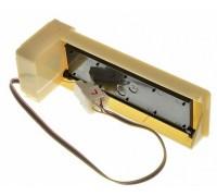 Заслонка для холодильников LG 4901JB1005C ОРИГИНАЛ