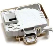 Блокировка люка Bosch Siemens клеммы мини код 616876