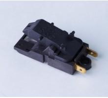 Кнопка для электрочайника ЕСН-011