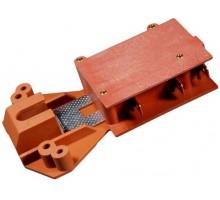 Блокировка люка MetalFlex, BEKO-SAMSUNG DC61-20205B