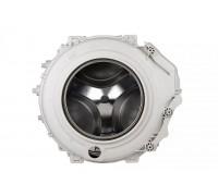 Бак стиральной машины Индезит Аристон  48L