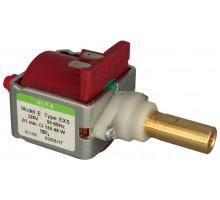 Насос ULKA Ex5 48W 220V, 650cc/min_15bar