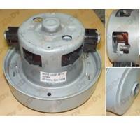 Мотор для пылесосов SAMSUNG VCM-K50HU