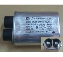 Конденсатор на СВЧ 0.9мкФ - 2100В 'BiCai'
