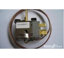 Термостат 3-х контактный PFA-602D