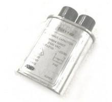 Конденсатор для СВЧ 1.05 мкф