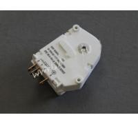 Таймер оттайки стинол DBZC-625 Китай
