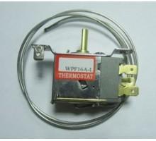 Термостат к холодильнику LG, DAEWOO 3-х контактный