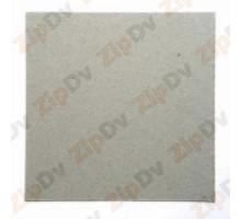 Слюда для микроволновки 150x150