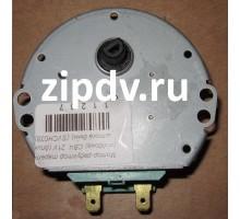 Мотор тарелки для СВЧ печи 21V SVCH-038