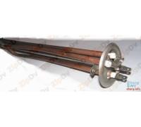 ТЭН для водонагревателя Ariston SHATTLe 2.5 кВт