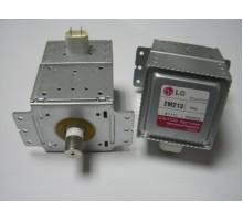 Магнетрон LG 2M213-09B