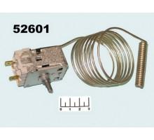 Термостат ATEA A010453 (аналог K-50 H2005 пивной)