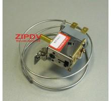 Терморегулятор к холодильнику LG WPF16A-L
