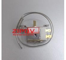 Термостат к холодильнику DAEWOO PFN-C171