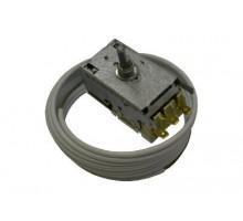 Термостат ATEA A040405 (аналог ТАМ K54 2,5 L2095)
