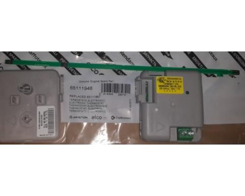 Термостат электронный 65111948