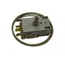 Термостат ATEA A130763 (аналог ТАМ K59 (2,5) L1275)