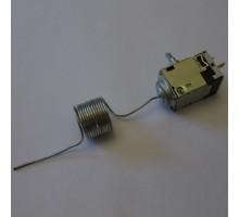 Терморегулятор для холодильника ТАМ 145