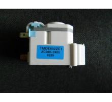 Таймер TMDE 802 ZC 1