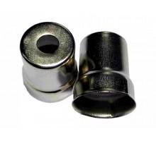 Колпачок для магнетрона LG D=15mm