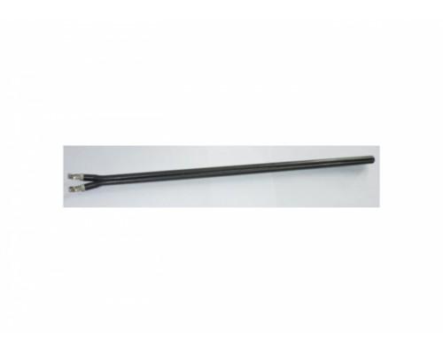 Тэн для водонагревателя электролюкс 1000W L=400 мм.