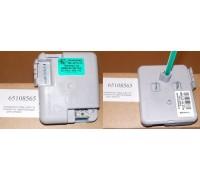 Термостат электронный TBSE H 8A T70 для серии H 65108565