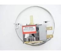 Термостат 2-х контактный PFA-606S