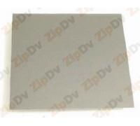 Слюда для микроволновок 150 X 200 мм