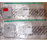 Термостат электронный TBSE 65108566
