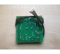 Электронная плата для водонагревателя Ariston ABS VLS